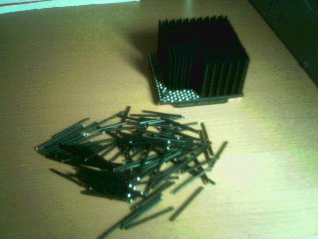 SliDr_Chipset1.jpg